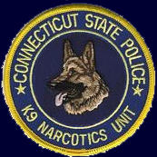 CSP K9 Unit patch (unofficial)