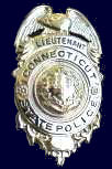 csp lt badge